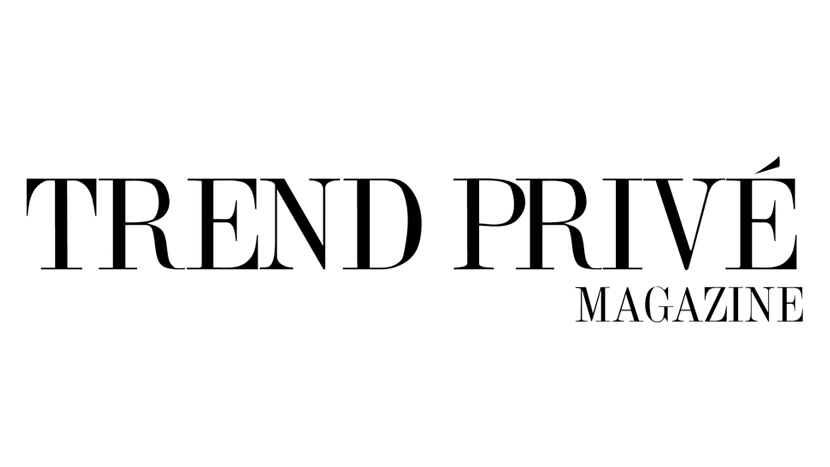 Mauro Lorenzo Fashion Photographer Fashion Editorial Amalfi Costiera Magazine Haute Couture Trend Privè Colour Costiera Ciao Milan Fashion Week Inspiration Maioliche Duomo Management Cover Inspiration