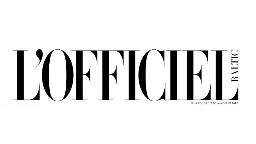 Mauro Lorenzo Fashion Photographer Fashion Editorial Officiel Baltics Lofficiel Magazine Top Brand Haute Couture Dior Versace Lacroix Moschino Hat Parigi Paris Tour Eiffel Colour Inspiration Jacket Urban France